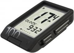 Fahrradcomputer /Tachometer