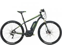 Bikes Sonderpreise