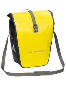 VAUDE Aqua Back Single canary