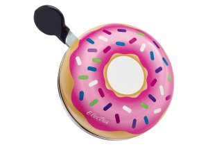 Electra Bell Ding Dong Donut