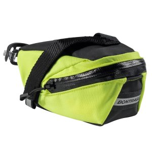 Bontrager Tasche Elite Seat Pack S Visibility Yellow