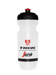 Water Bottle Trek Segafredo Screw Top Small 2017 Qty